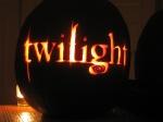 Twilight - 2008